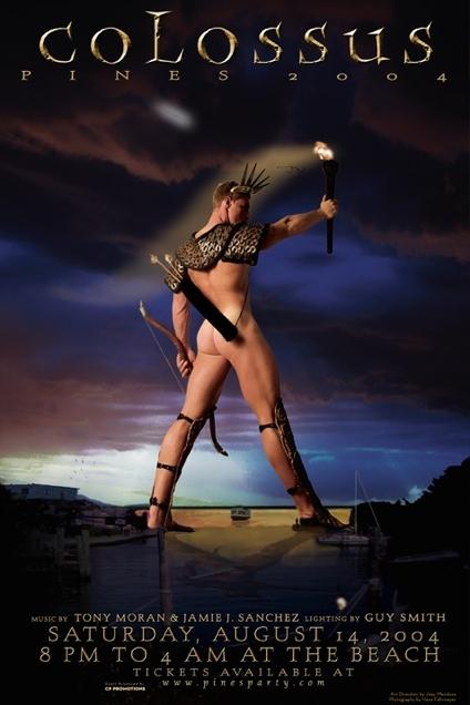 PinesPartyColossus2004.jpeg