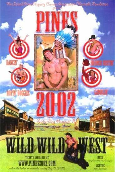 PinesPartyWildWest2002.jpg