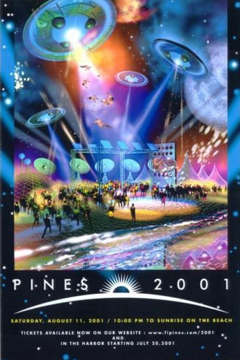 PinesPartySpaceOdesy2001.jpg