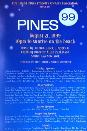 PinesParty1999.jpeg