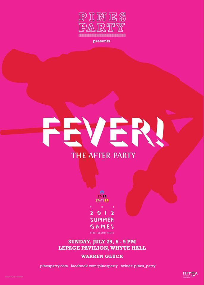 PP2012_Fever.jpg