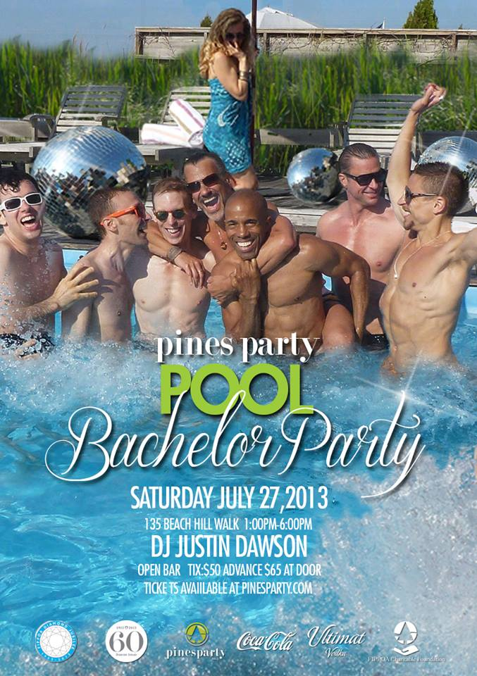 PinesParty2013_PoolParty.jpg