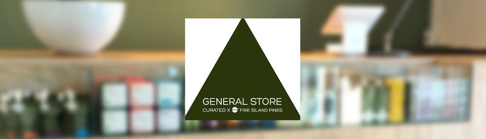 GeneralStoreLogo.jpg