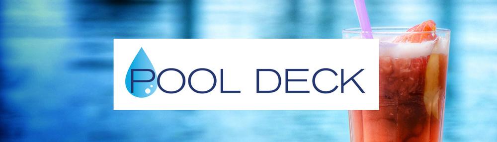 PoolDeck.jpg