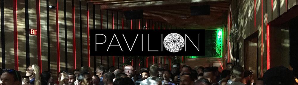 PavilionLogo.jpg