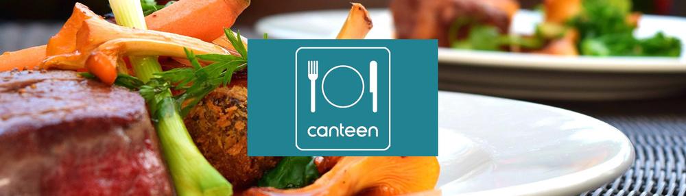 CanteenLogo.jpg