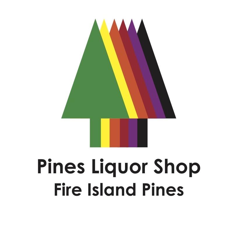 PinesLiquorLogo.jpg