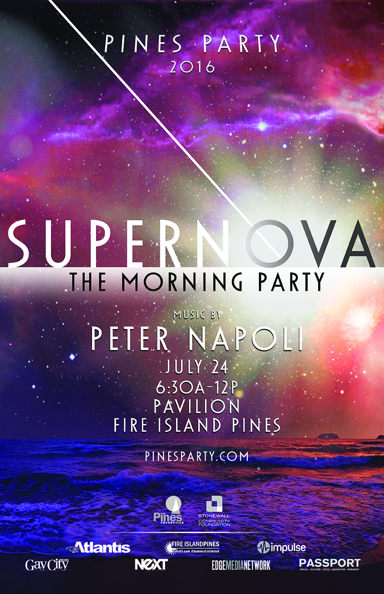 PP2016 Supernova The Morning Party WEB.jpg