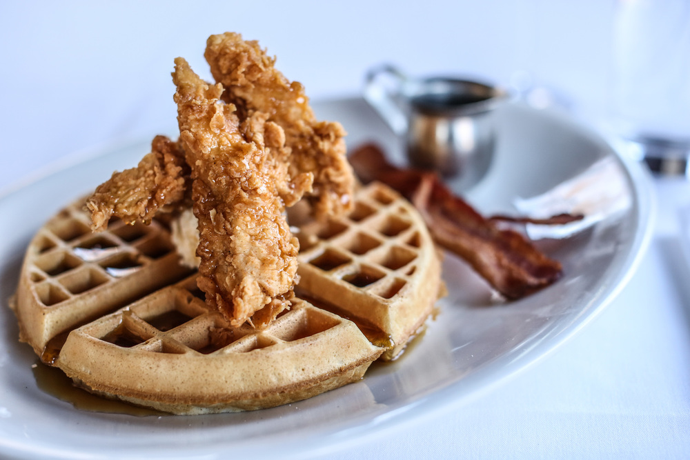 CHICKEN+&+WAFFLES-1008.jpg