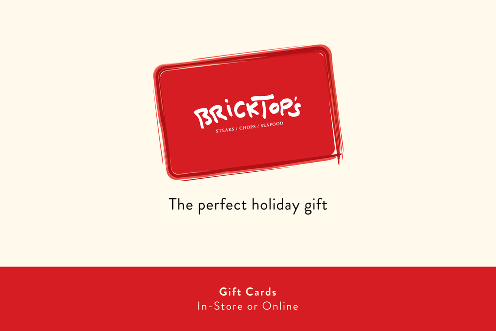 Gift-Card-Promo.png