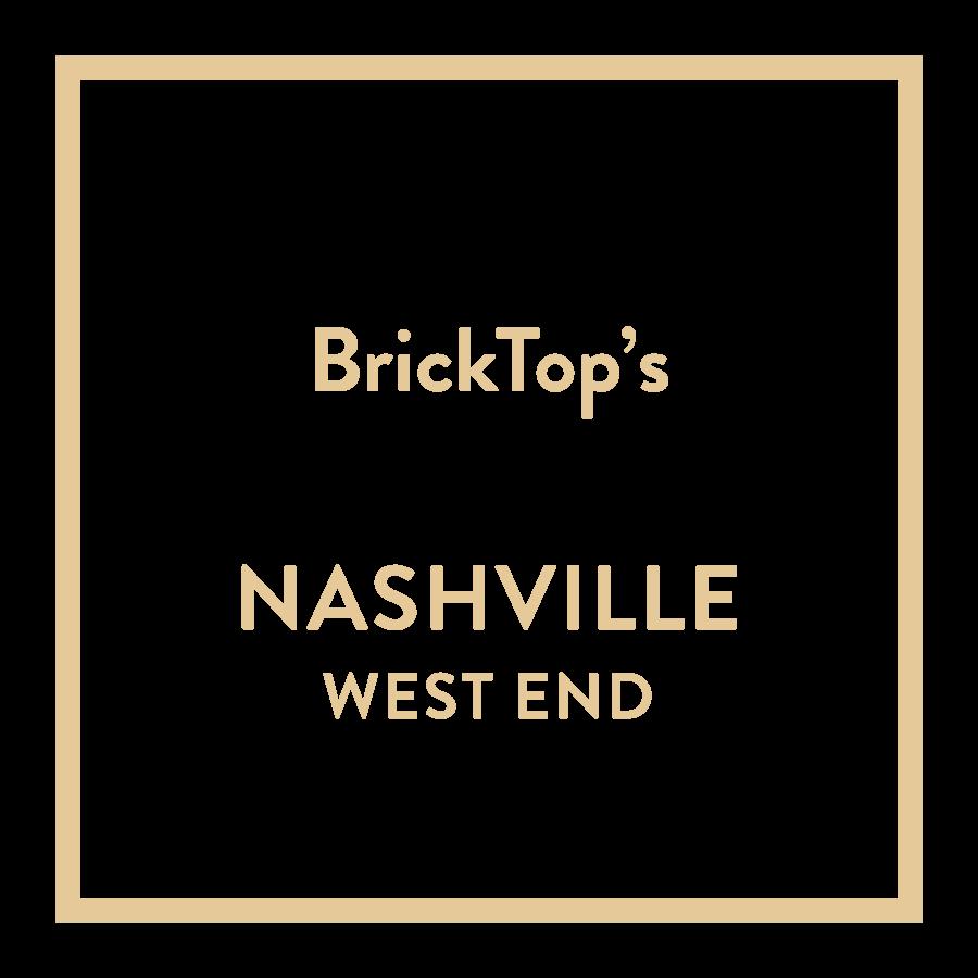 BrickTop's Nashville