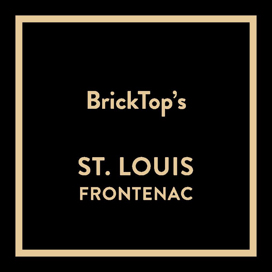 BrickTop's St. Louis