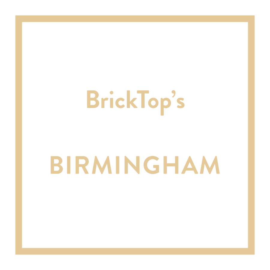 bricktops-birmingham-location.png
