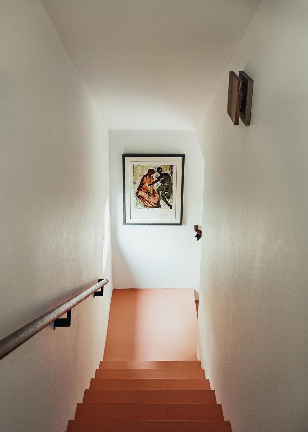 stairs177644.2.jpg