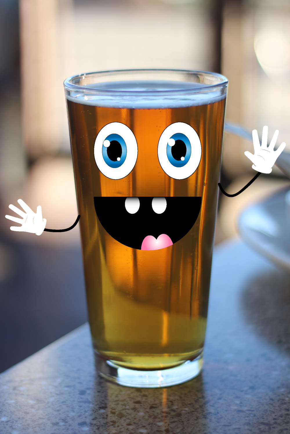 1st pic beer.png