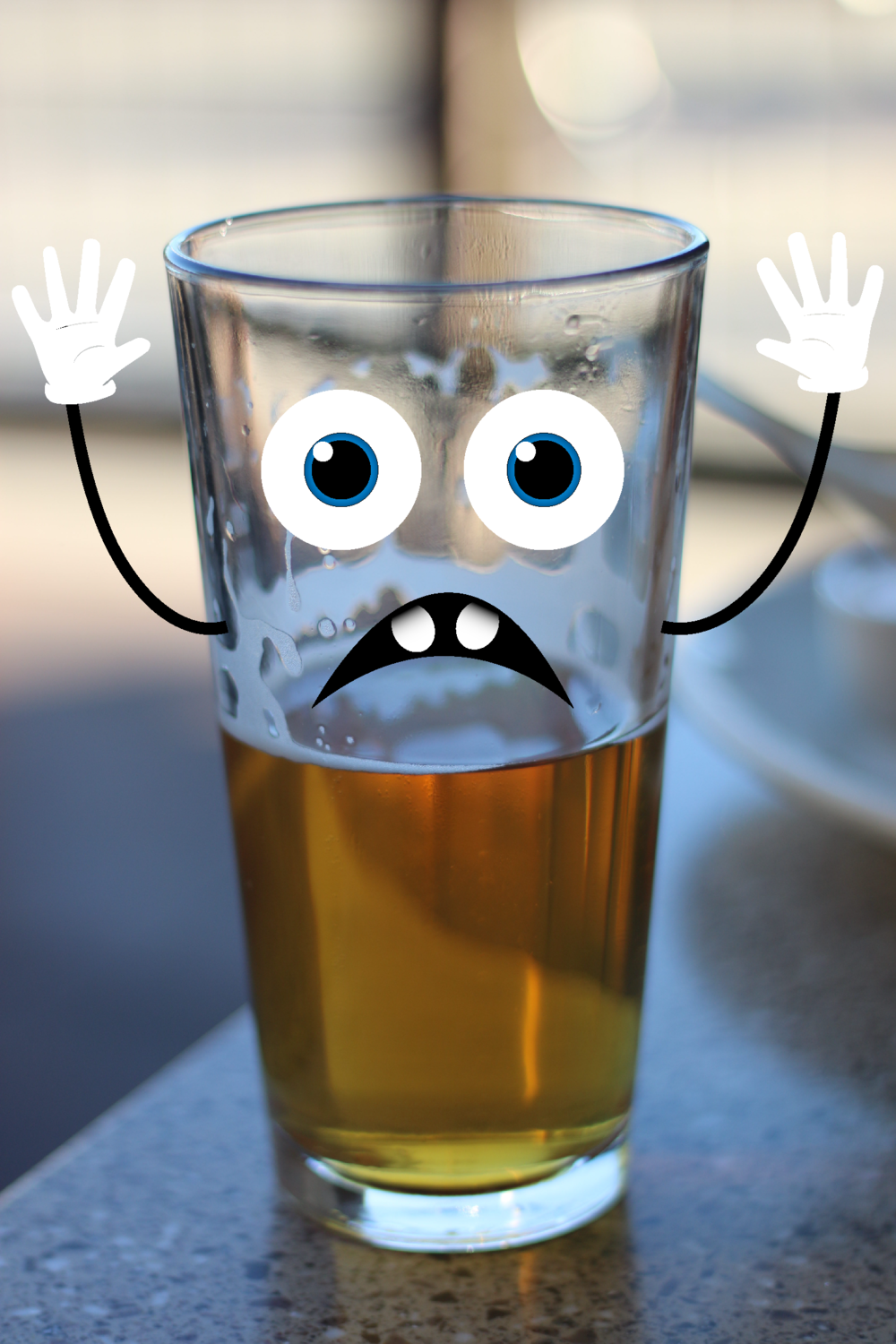2nd beer pic.png