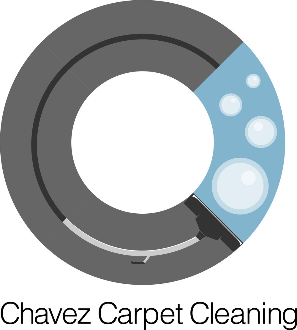 Chavez Carpet Cleaning Logo_edit.jpg
