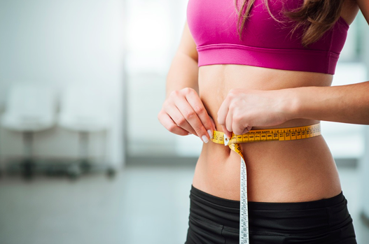 Best laxatives to lose weight fast uk