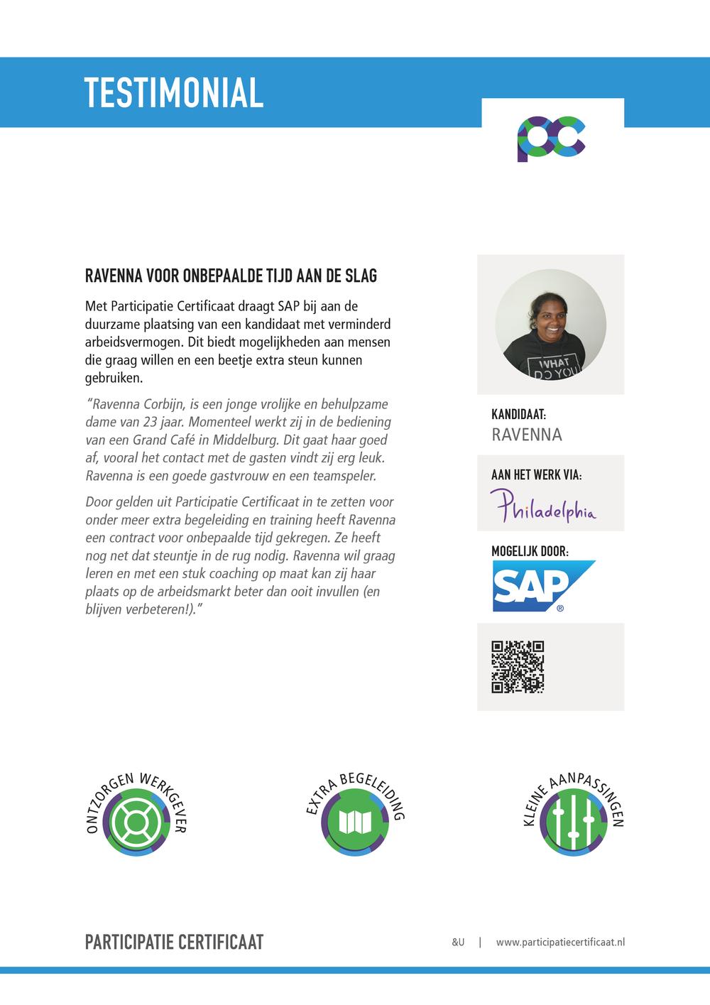 PC SAP - testimonial Ravenna.png
