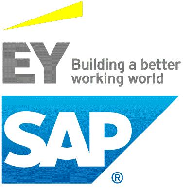 EY en SAP.png