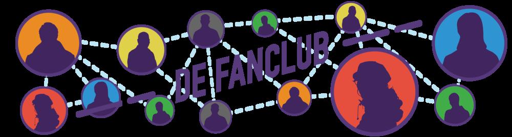 De Fanclub