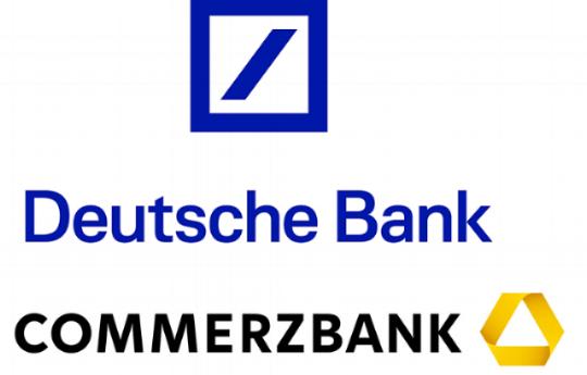 Deutschebank Commerzbank.png