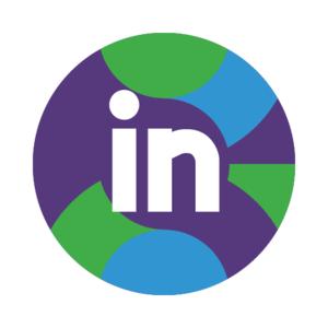 Linkedin icoon.png