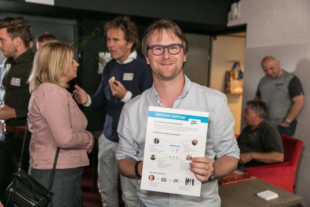 Guus Bakker