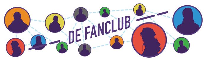 Nog geen lid van de Fanclub op Linkedin?                            - Word fan!Je kunt op je eigen manier een bijdrage leveren: deel Participatie Certificaat in je eigen netwerk, enthousiasmeer anderen óf koop een Participatie Certificaat. Ervaringen, successen en persoonlijke verhalen worden gedeeld binnen de Fanclub.