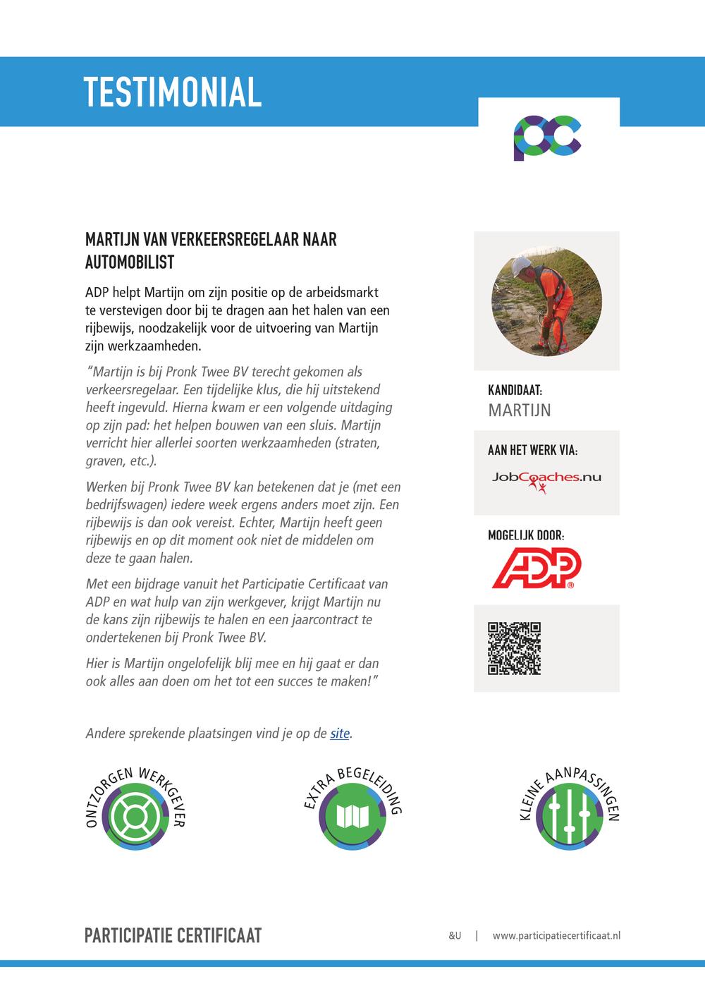 PC ADP  - testimonial Martijn.png