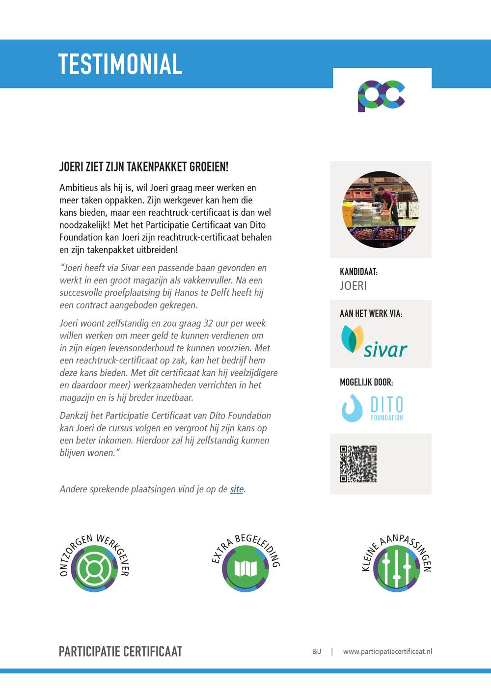 PC Dito Foundation - testimonial Joeri (1).png