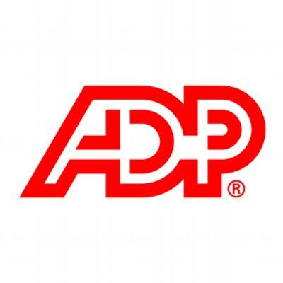 ADP_RGB_L_WEB_400x400.jpg