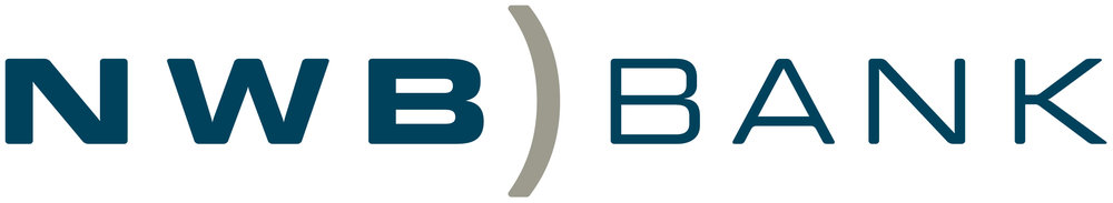 Logo_NWB_Bank.jpg
