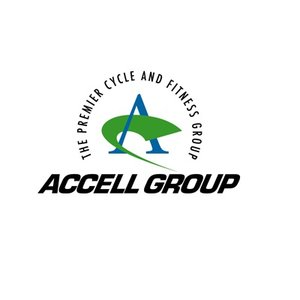 Accell+Group.jpg