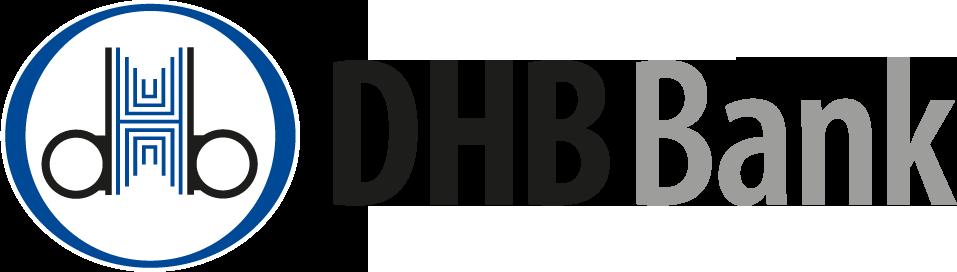 logo_dhb.png