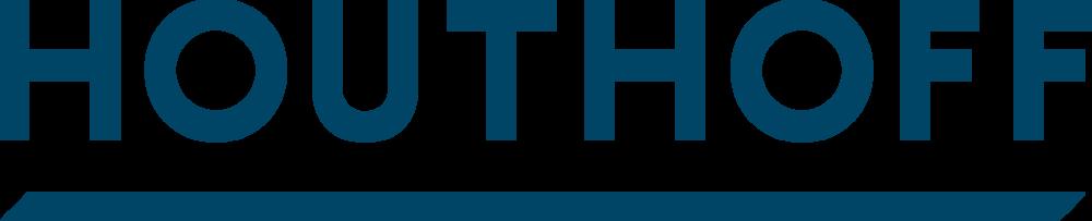 Logo-Houthoff.png
