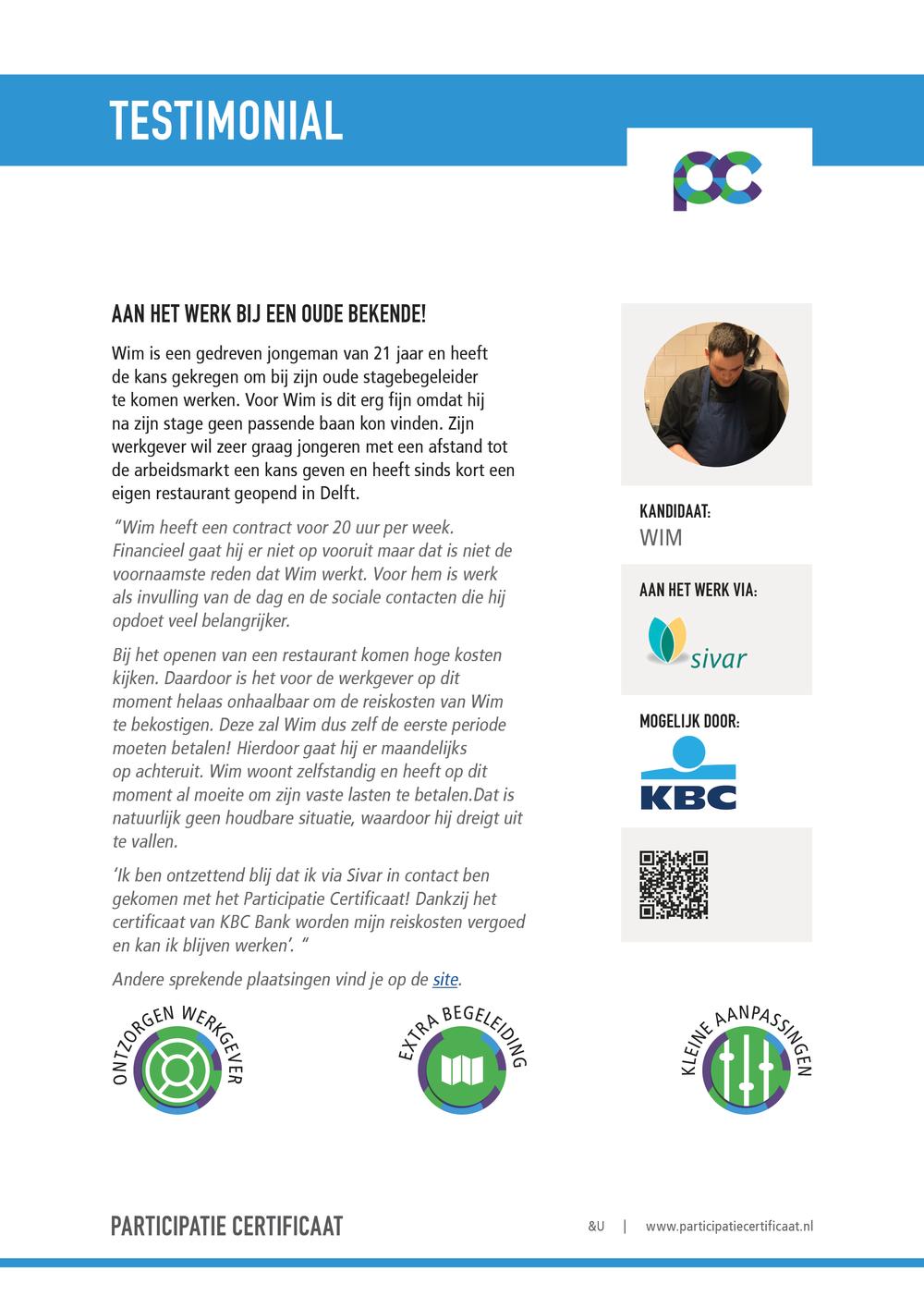 KBC Bank - testimonial Wim (1).png