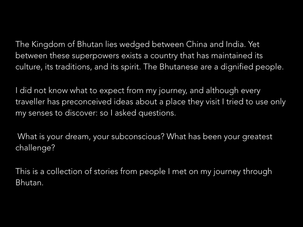 Bhutan Photo Essay.002.jpg