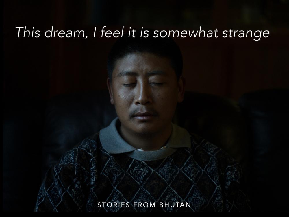 Bhutan Photo Essay.001.jpg