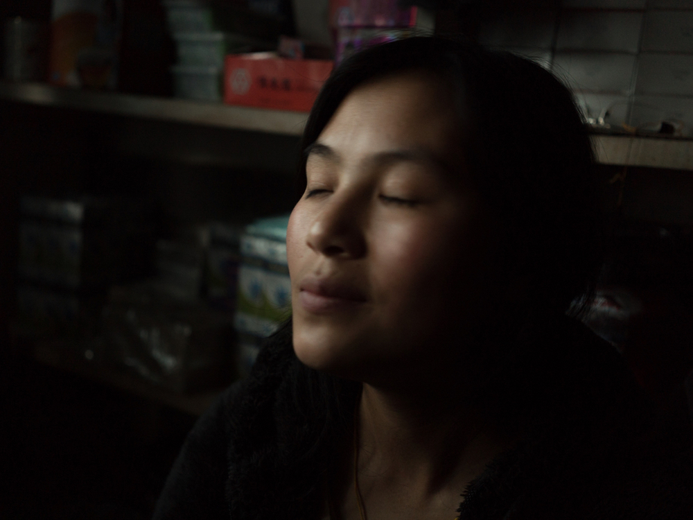 Bhutan Photo Essay.005.jpg