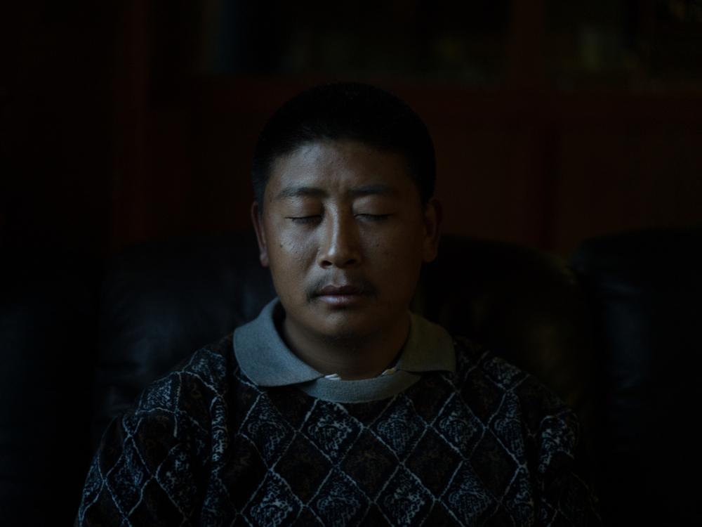 Bhutan Photo Essay.011.jpg