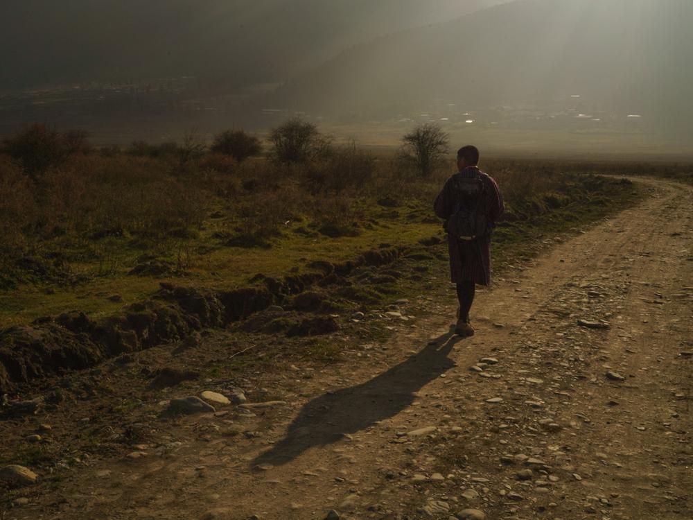 Bhutan Photo Essay.013.jpg