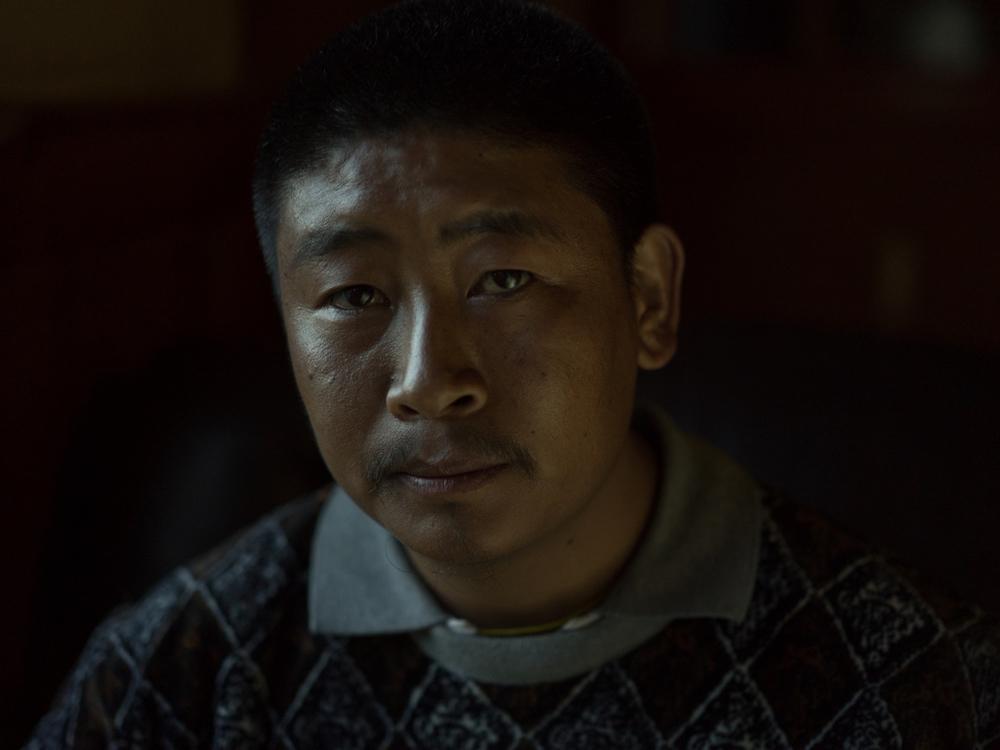 Bhutan Photo Essay.015.jpg