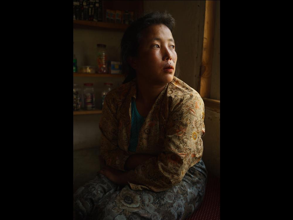 Bhutan Photo Essay.019.jpg