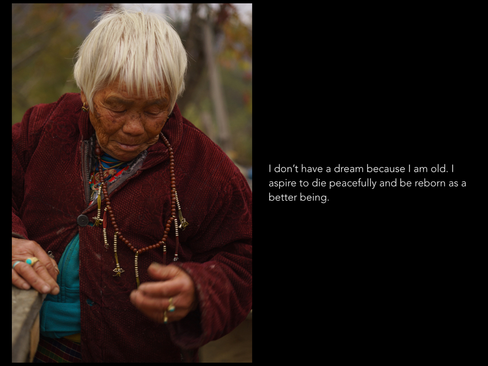 Bhutan Photo Essay.024.jpg
