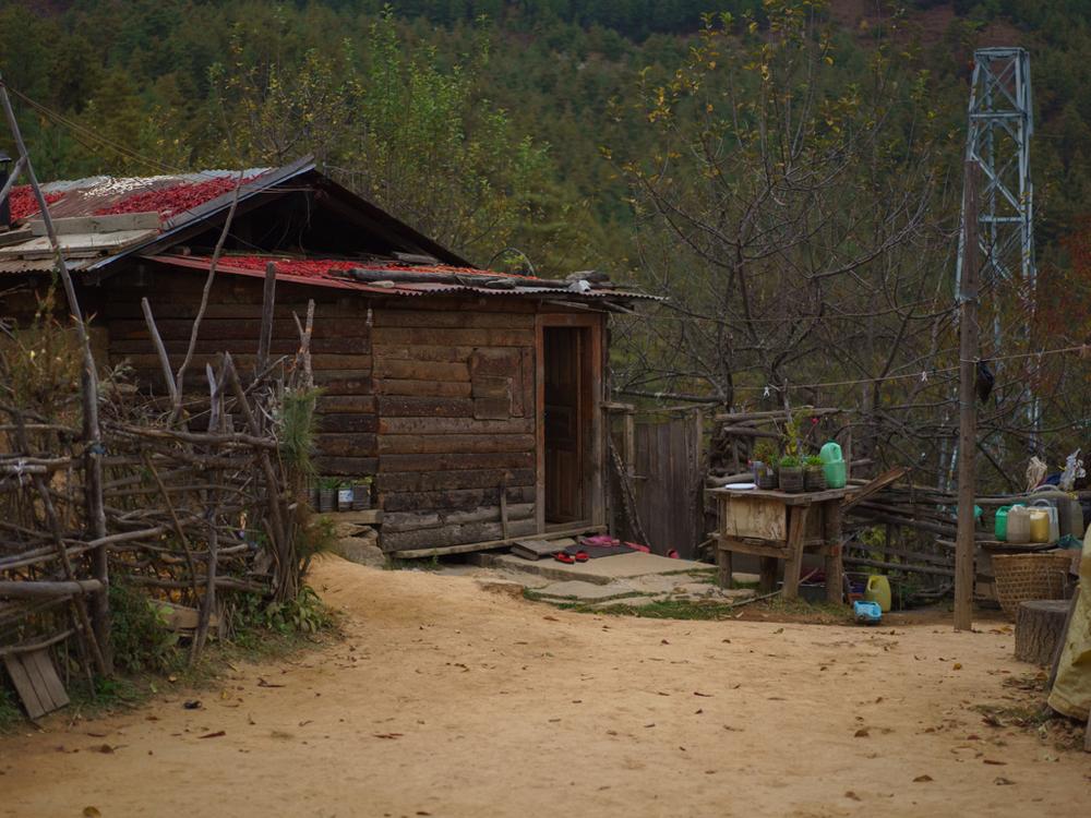 Bhutan Photo Essay.025.jpg