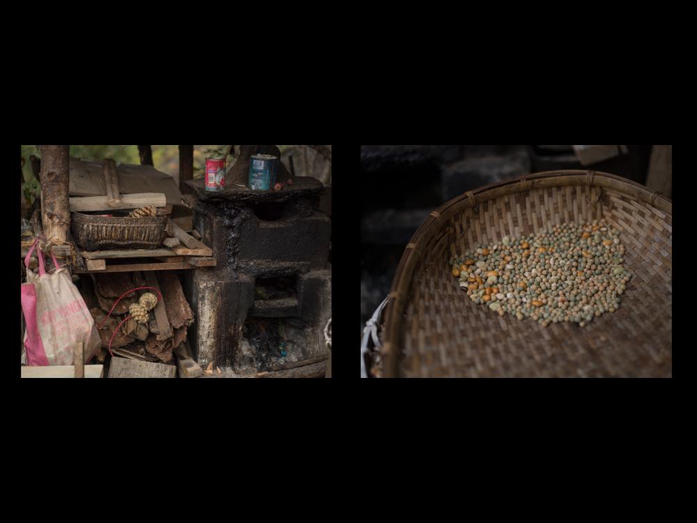 Bhutan Photo Essay.026.jpg