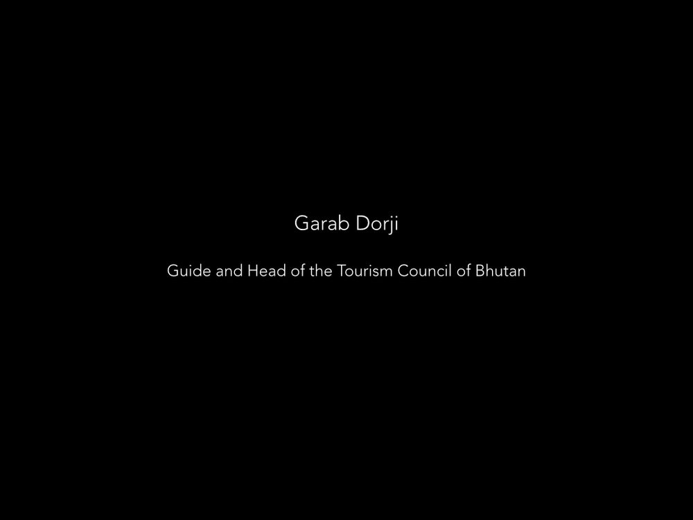 Bhutan Photo Essay.029.jpg