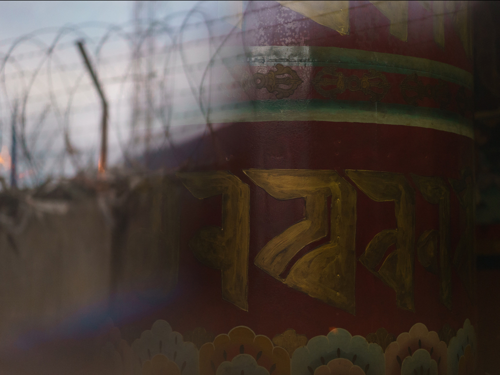 Bhutan Photo Essay.027.jpg