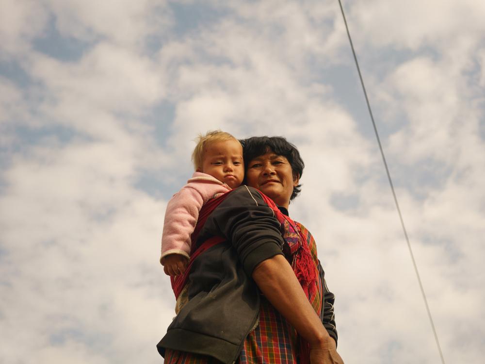 Bhutan Photo Essay.037.jpg